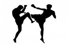 Открытый чемпионат и первенство города по кикбоксингу пройдет в Хабаровске