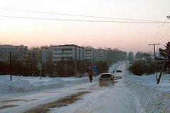 Психоневрологический интернат на 400 мест построят в селе Некрасовка