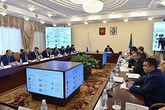 Лишать продавцов контрафактного алкоголя договоров аренды предложили в Хабаровском крае