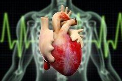 Четверым юным хабаровчанам провели сложные операции на сердце в Южной Корее