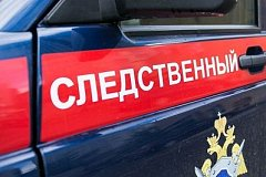 Хабаровчанин убил мать своей сожительницы, ударив кочергой по голове