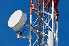 Доступ к сотовой связи получили отдаленные села в Хабаровском крае