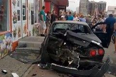 В Хабаровске осудили водителя, который сбил семью на Вахова