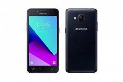 Мегафон дарит Galaxy J2 Prime