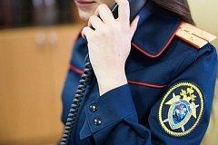 В Хабаровском крае проводится проверка по факту избиения врачом своего пациента
