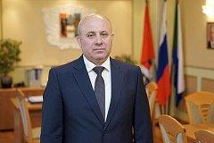 Сергей Кравчук: Программный подход позволил эффективно управлять городским хозяйством