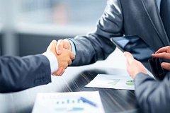 Более 300 миллионов рублей получит Хабаровский край на поддержку малого и среднего бизнеса