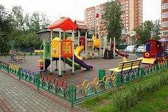 В Хабаровске откроют Центр компетенций по развитию городской среды