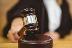 Комсомольских браконьеров приговорили к лишению свободы
