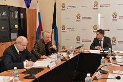 Эксперты оценили социальное самочувствие жителей Хабаровского края