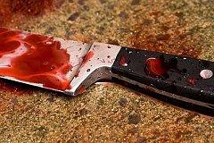 Комсомольчанка стала третьей жертвой хладнокровного убийцы
