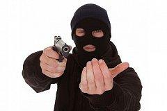 Вооруженное ограбление офиса микрозаймов произошло в центре Хабаровска
