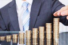 Более 1,5 млрд рублей направят на повышение зарплат бюджетников в Хабаровском крае