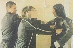 Жительница Хабаровского края воткнула крючок для вязания в сердце сожителя