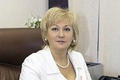 Глава министерства образования и науки Хабаровского края ответит на вопросы родителей школьников