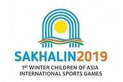 Спортсмены Хабаровского края примут участие в Международных играх «Дети Азии»