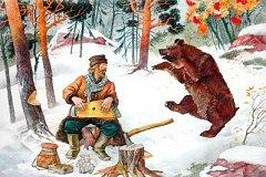Дальневосточные фольклорные произведения прозвучат на фестивале в Хабаровском районе