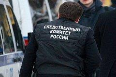 80-летняя хабаровчанка обвиняется в убийстве дворника, части тела которого нашли в Березовке