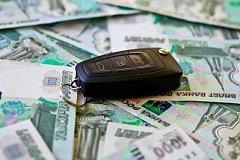 В Хабаровске поймали авто-мошенника