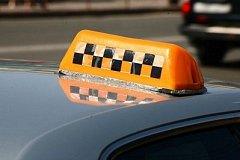 Хабаровский таксист воровал вещи у спящих пассажиров