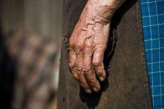 СМИ: обвиняемая в убийстве дворника хабаровская пенсионерка может быть каннибалом