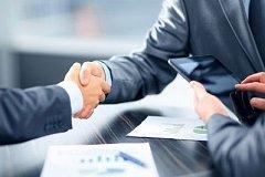 Льготные кредиты получили более 450 бизнесменов в Хабаровском крае