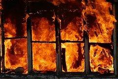По факту взрыва газового баллона проводится проверка в Хабаровском крае