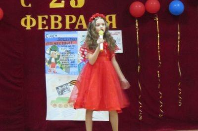 Фото: Татьяна Привалова