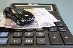 Россияне поддерживают дифференциацию цены ОСАГО в зависимости от аварийности водителя