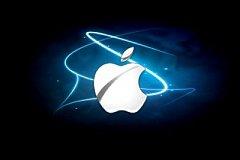 Смартфон iPhone с поддержкой 5G не появится в ближайшее время