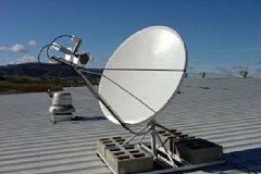 Альтернативой цифровому телевидению в Хабаровском крае станет подключение через спутник