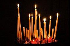 Спасенный на пожаре ребенок умер в больнице Комсомольска