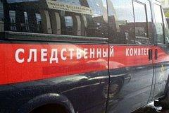 В Хабаровске возбуждено уголовное дело по факту гибели ребенка на пожаре