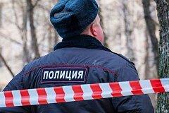 Труп человека без головы нашли подростки в Хабаровске