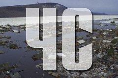 В Хабаровске серьезных ЧП в период паводков не прогнозируется