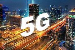 Samsung Galaxy S10 5G показал свои возможности