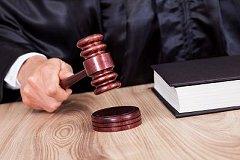 В Хабаровске приговорили к реальным срокам бывших членов краевого правительства