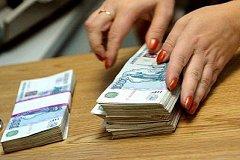 Управляющая отделением банка идет под суд за хищение 5 млн рублей