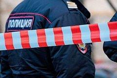 Хабаровчанин убил знакомую и закопал расчлененное тело на пустыре