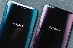 Смартфон Oppo Reno 5G официально прошел сертификацию