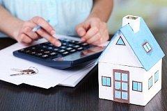 В России сократится срок для безналоговой продажи жилья