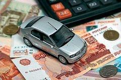 В Хабаровском крае могут снизить транспортный налог