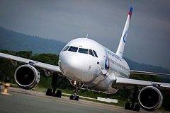 Льготные авиабилеты из Хабаровска до Москвы закончились за один день