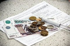 Меры воздействия, принимаемые к должникам за несвоевременную оплату или неоплату услуг ЖКХ