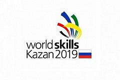 Два краевых колледжа и техникум вошли в сотню лучших организаций WorldSkillsRussia