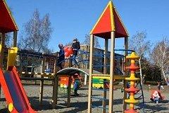 Проекты жителей Хабаровского края получили финансирование