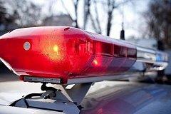 Пассажир погиб в слетевшем с моста микроавтобусе в Хабаровском крае