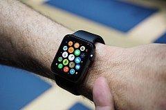 Apple будет лидером на рынке умных часов в ближайшие несколько лет