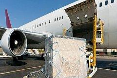 ДВОПП против высоких тарифов на грузовые авиаперевозки