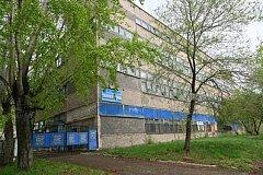 Типографию Комсомольска хотят продать за 18 млн